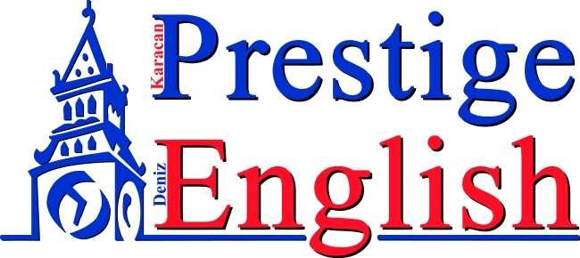 Prestige English Batikent Yenimahalle Ankara
