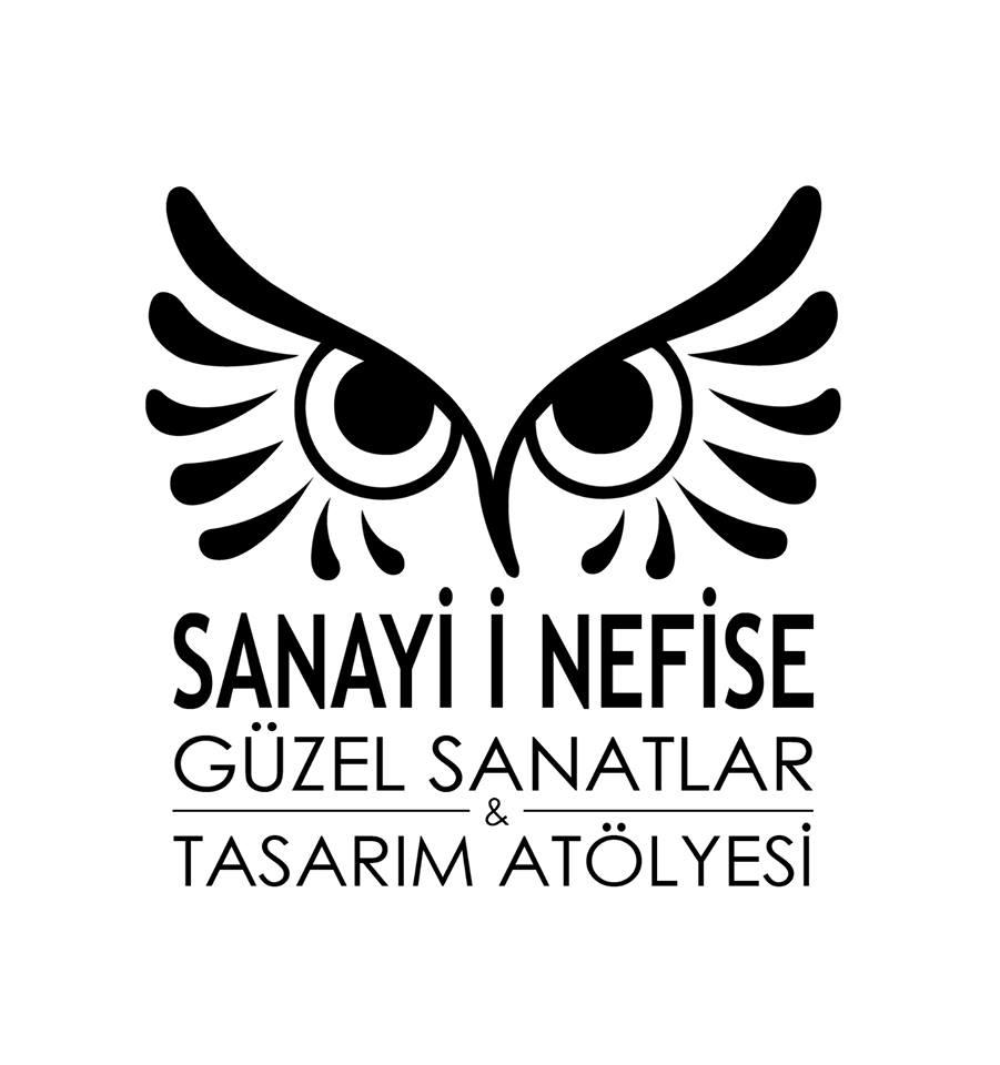 Atölye Sanayi-i Nefise