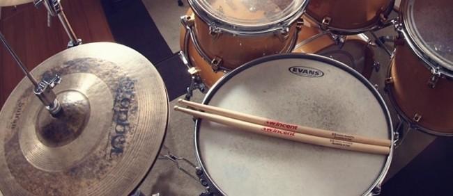 drumclub