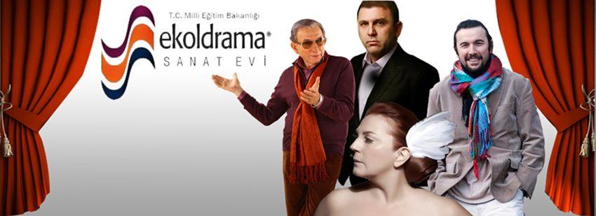 Ekol Drama