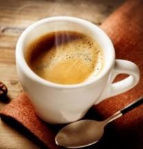 Cappuccino Turboslim. yorumlar 27