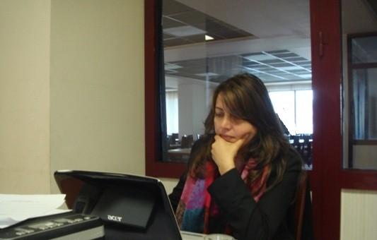 Fatma Yılmaz Gelişim ve Satranç Akademisi