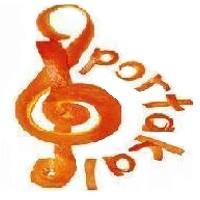Portakal Müzik