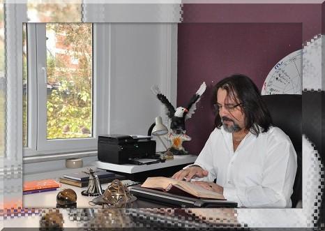 Zeynel Eroğlu