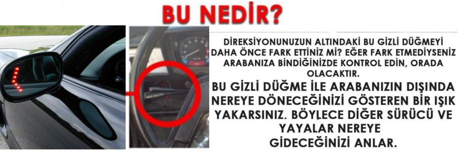 www.kurs.com/b-ehliyet